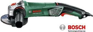 Bosch PWS 1300-125 CE CT