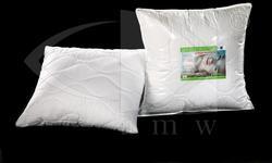 AMW Poduszka Medical 70x80 1,3 kg z