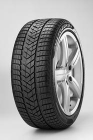 Pirelli Winter 240 SOTTOZERO 3 235/35R19 91V