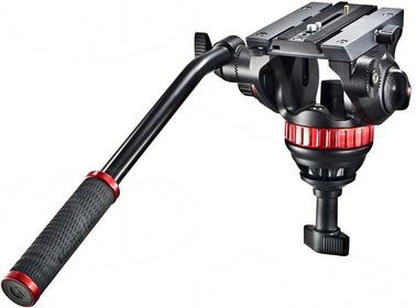 Manfrotto MVH502A