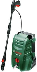 Bosch AQUATAK 33-10 PLUS