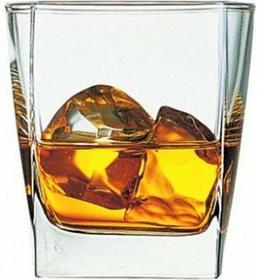 Luminarc Szklanki 6 szt Sterling szklanka