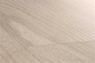 Quick-Step Dąb biały bielony CLM1291 Najlepsze Rabaty