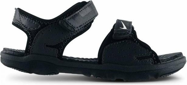 Nike Sandały Dziecięce Santiam 5 (TD) 344632-011