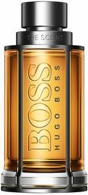 Hugo Boss The Scent Woda toaletowa 200ml