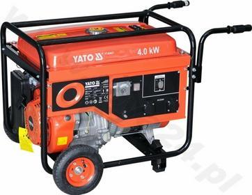 YATO YT-85437