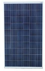 Selfa Panel fotowoltaiczny fotoogniwo 260W produkcja w Polsce 25 lat gwarancji) ELE000241