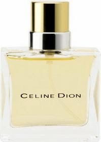 Celine Dion woda toaletowa 30ml