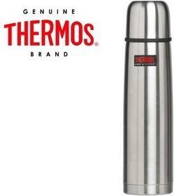 Thermos termos Light & Compact 0,7 l THR183669