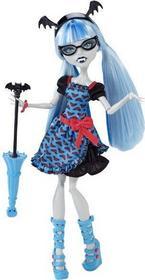 Mattel Monster High - Upiorne połączenie Ghoulia Yelps CBP36