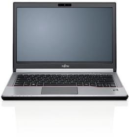 Fujitsu LifeBook E746 14