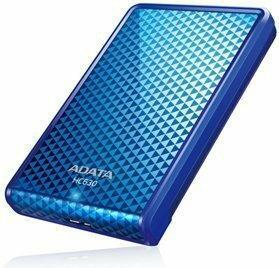 A-Data DashDrive HC630 AHC630-1TU3