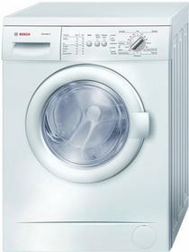 Bosch WAA20163PL