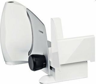 Bosch MAS62W1N