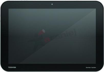 Toshiba Excite Pro AT10LE-A-107