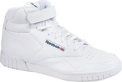 Reebok Ex-O-Fit Hi 3477 biały