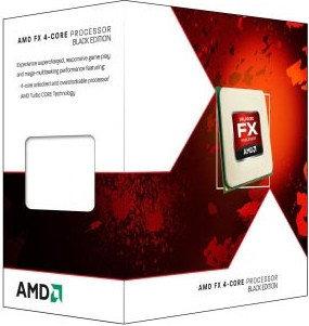 AMD X4 FX-4100