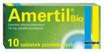 Biofarm Amertil Bio 0,01