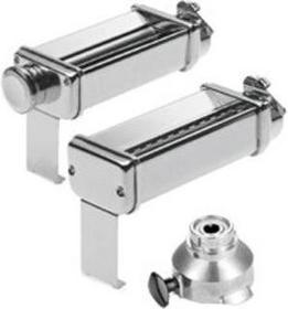 Bosch MUZ XL PP 1 - Przystawka do makaronu do MUM X i MUM 8 MUZXLPP1