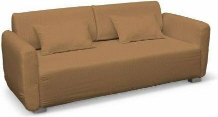 Dekoria Pokrowiec na sofę 2-osobową Mysinge Living 113-72