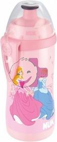 Disney NUK Bidon / Kubek 300 ml Active Cup