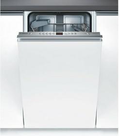 Bosch SPV53M10EU