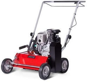 Limpar V50P Honda GC160