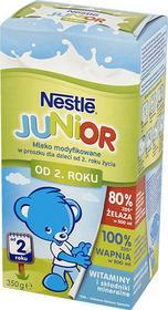 Nestle Junior od 2 roku 350g