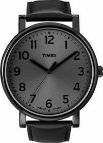 Timex Classic T2N346