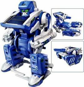 SolarBot 3 w 1