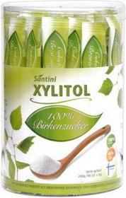 Santini KSYLITOL W SASZETKACH (40 x 5 g) 200 g