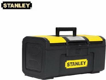Stanley skrzynia narzędziowa BASIC kat: 1-79-216