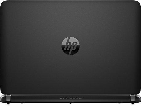 "HP ProBook 430 G2 G6W35EA 13,3"", Core i5 1,7GHz, 4GB RAM, 500GB HDD (G6W35EA)"