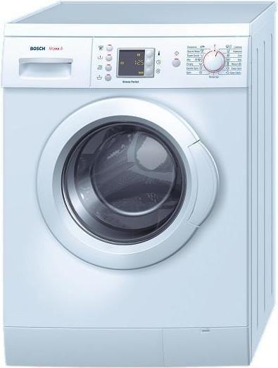 Bosch WLX20460PL