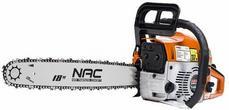 NAC TT-CS4500