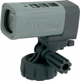 Oregon Scientific ATC mini HD 720p