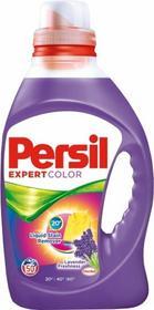 Persil Henkel 3.75l Expert Color Lavender Freshness żel do prania (50 prań)