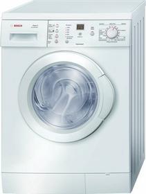Bosch WAE20363PL