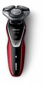 Philips Series 5000 Turbo S5340/06