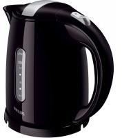 Philips HD4646/20