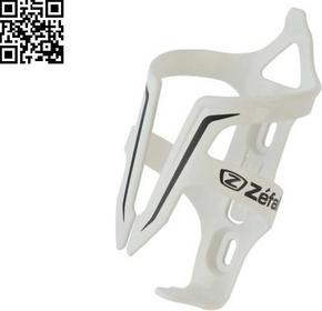 Zefal Pulse Fiber Glass