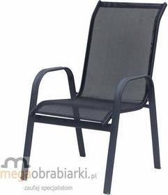 Hecht Krzesło HFC010