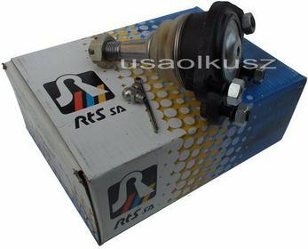 RTS S.A. Sworzeń wahacza górnego Chevrolet Suburban C1500 C2500