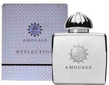 Amouage Reflection woda perfumowana 100ml