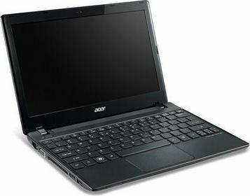 Acer TravelMate B113 11,6