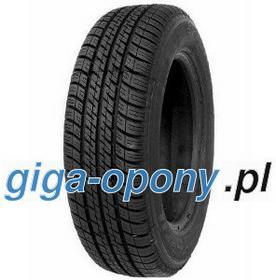 Profil SPEED PRO 10 175/65R14 82T
