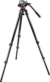 Manfrotto MVK502 AM