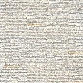Stone Master Kamień dekoracyjny - Locarno Sahara - płytka sm_locarno_sahara_p