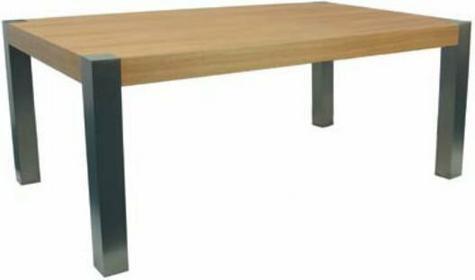 Stół Muariel