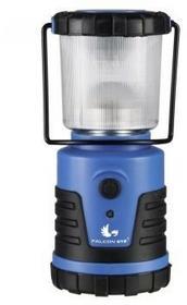 Mactronic Lampa turystyczna campingowa diodowa Falcon Eye FE-CL-3W